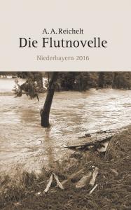 Flutnovelle2