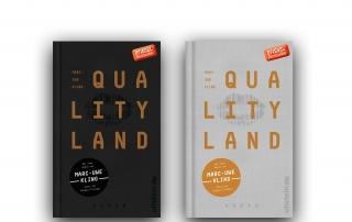 Qualityland