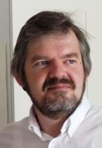 Sven Hanuschek