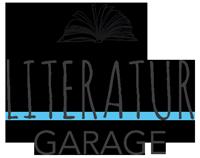 Literatur Garage Logo