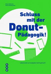 Donut Paedagogik