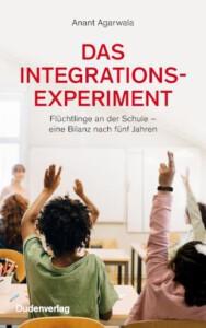 Integrationsexperiment
