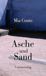 asche-und-sand
