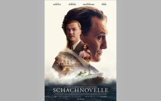 schachnovelle_plakat